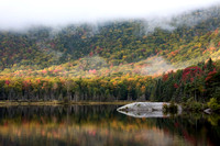 Beaver Pond, Kinsman Notch NH3