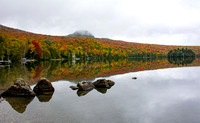 Long Pond, Westmore VT